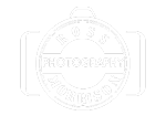 Ross M Photography